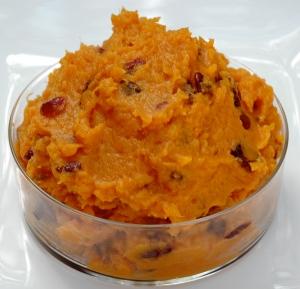 mashed-sweet-potatoes1