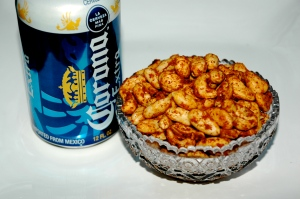 peanuts-and-beer