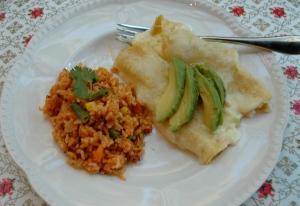 annas-enchiladas