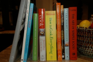 cookbook-list