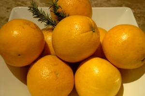 rubyredgrapefruit1