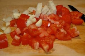 romescotomatoes